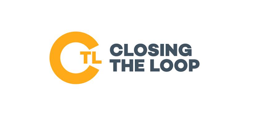 Image credit: Closing the Loop