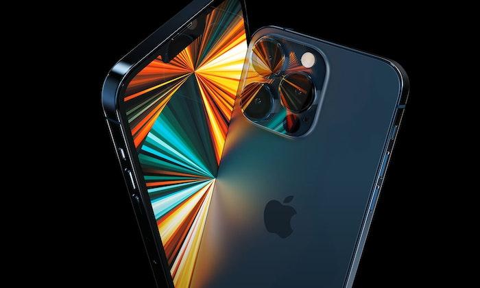 iphone 13/12s pro max