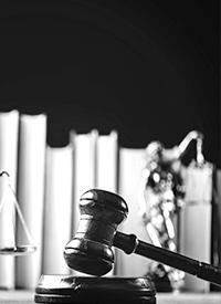 Derecho Farmaceútico