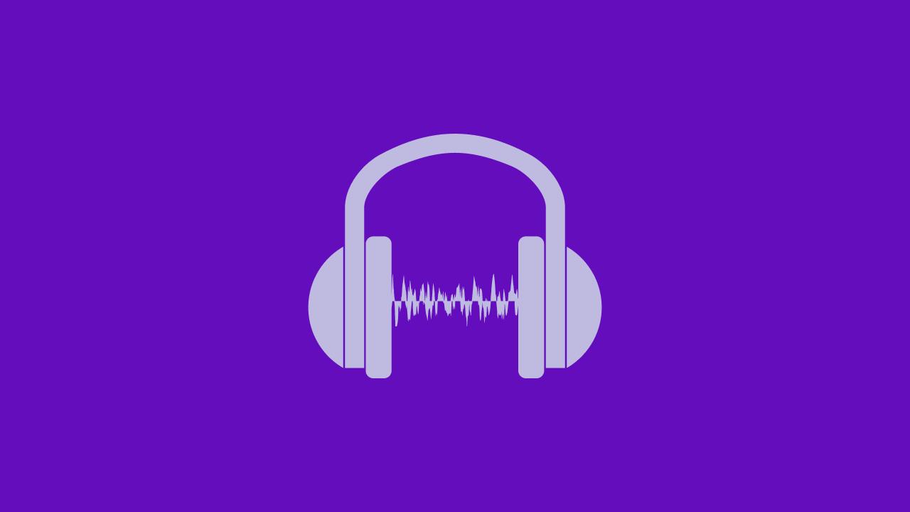 Music Time metrics