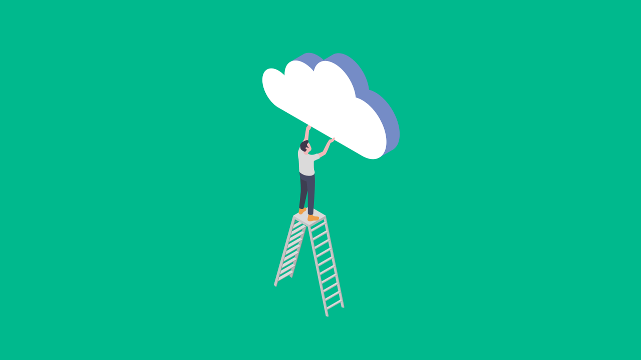 Open source DevOps and cloud skills