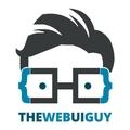 thewebuiguy
