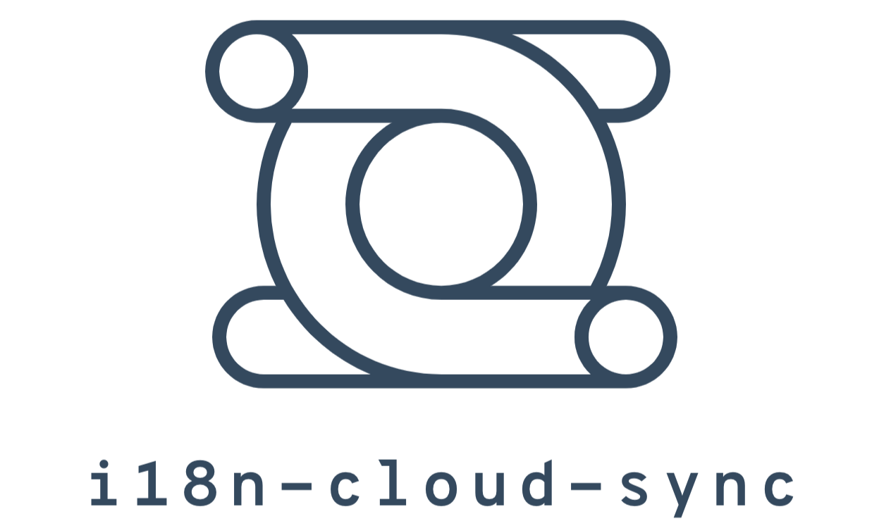 Cover Image for I18n cloud sync