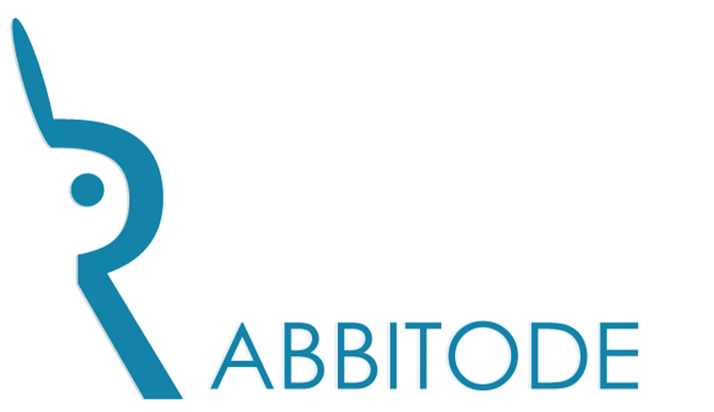rabbitode logo