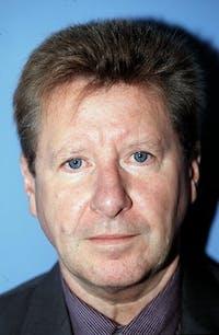 Male Facial Procedures Gallery - Patient 6096743 - Image 1