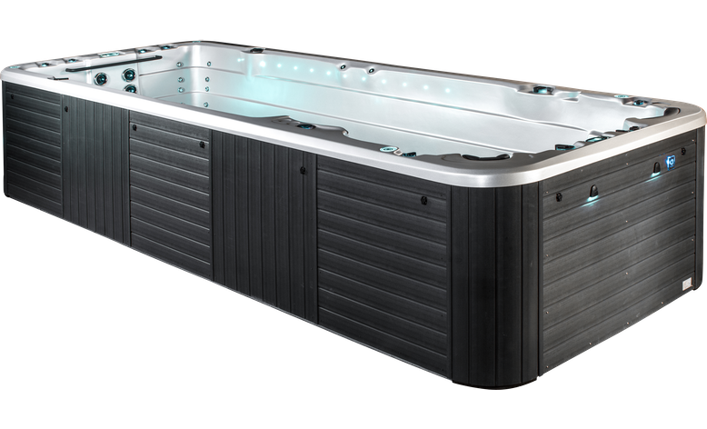Spas Swim Spas Spa Pools For Sale In Australia