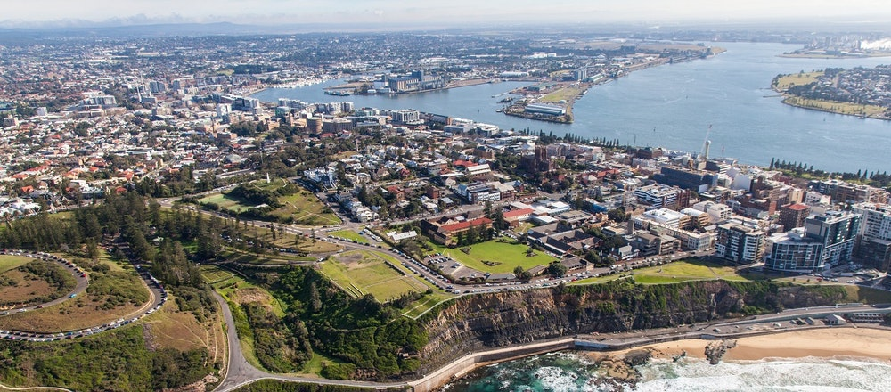 Spas For Sale Newcastle Spa World Australia