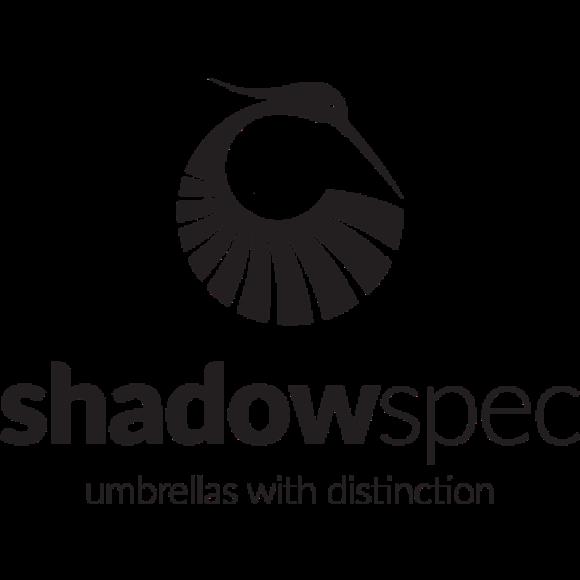 Shadowspec™