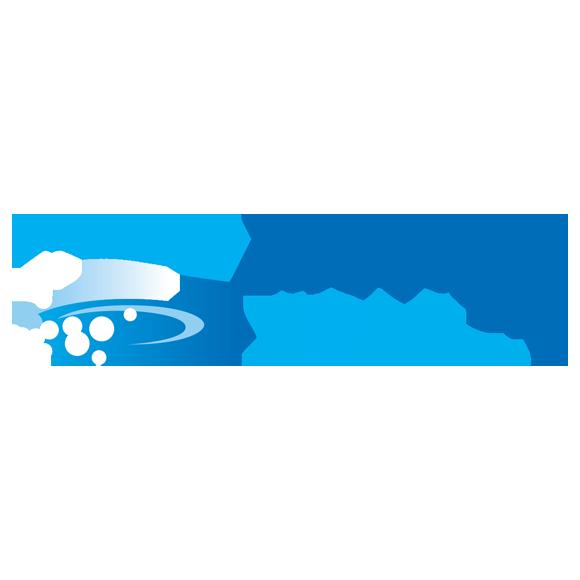 Lifestyle Spas™