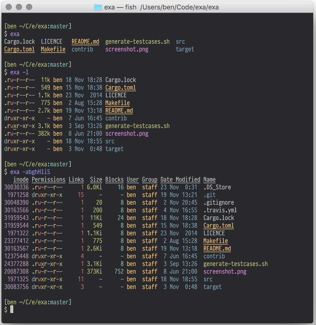 13 command line tools to up your front-end game | De Voorhoede