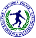 VICTORIA POLICE AMATEUR SPORTS AND WELFARE SOCIETY