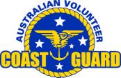 Carrum Coast Guard Fun Run