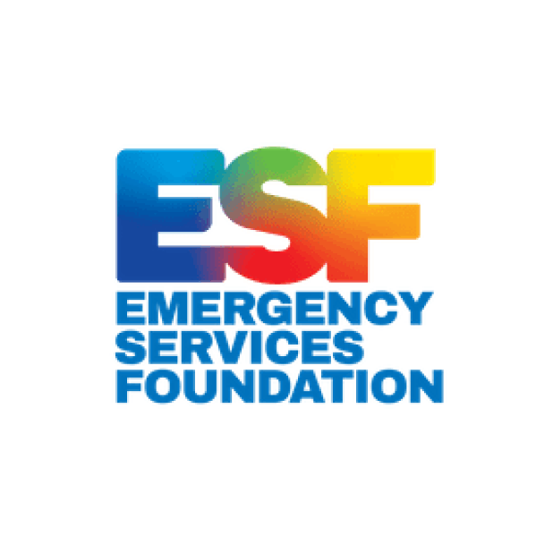 Emergency Services Foundation