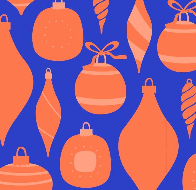 VPL Children's Christmas Appeal