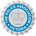 Police Association Victoria