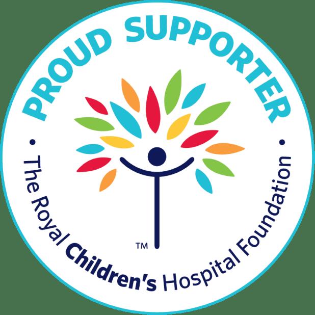 The Royal Children's Hospital