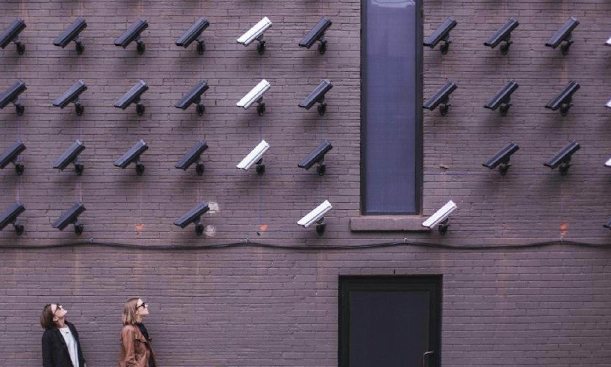 Cover Image for Datenschutzbestimmungen