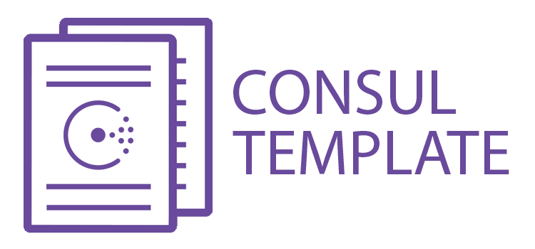 Introducing Consul Template