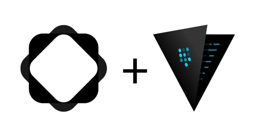 How Atlas uses Vault for Managing Secrets