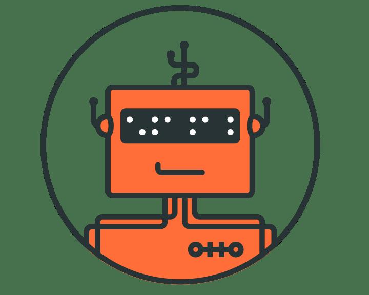 HashiCorp Otto 0.2