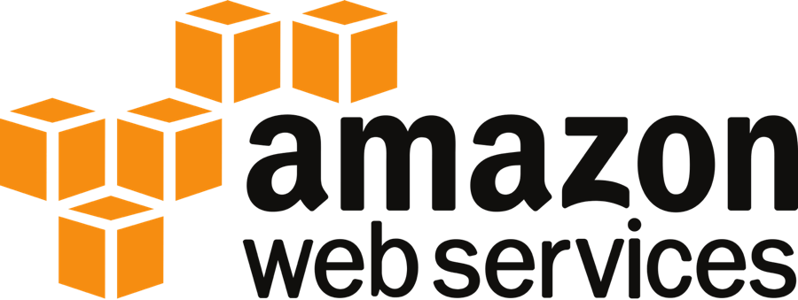 Consul and Vault on AWS: Quick Start Guides