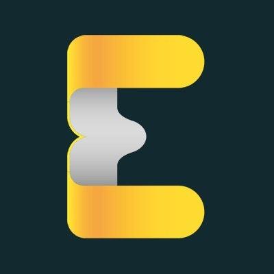 Bonnier News uses Elastx and HashiCorp to create their new digital platform