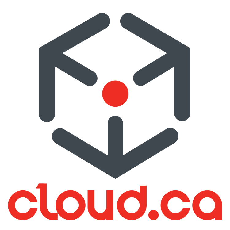 cloud.ca Develops Custom DevOps-Friendly Provider For Terraform