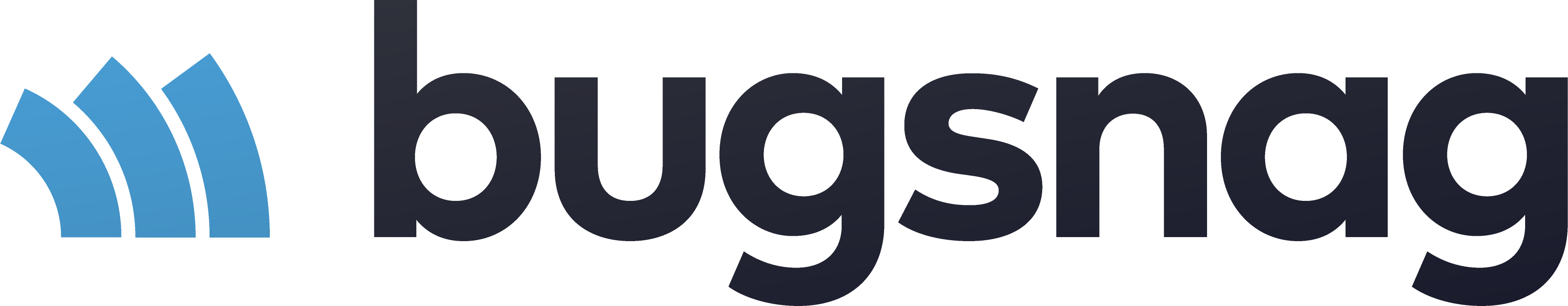 Bugsnag Uses HashiCorp Terraform to Quickly Provision and Safely Maintain Their Infrastructure