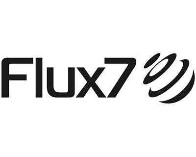 Flux7 Logo