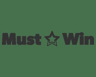 Must Win Logo
