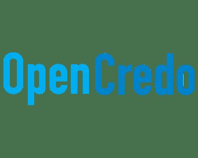 OpenCredo Logo
