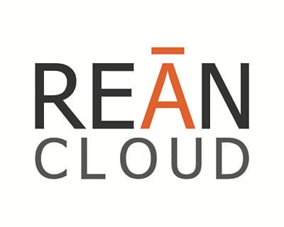 Rean Cloud Logo