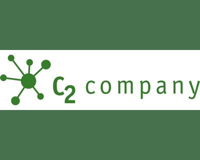C2 Company Logo