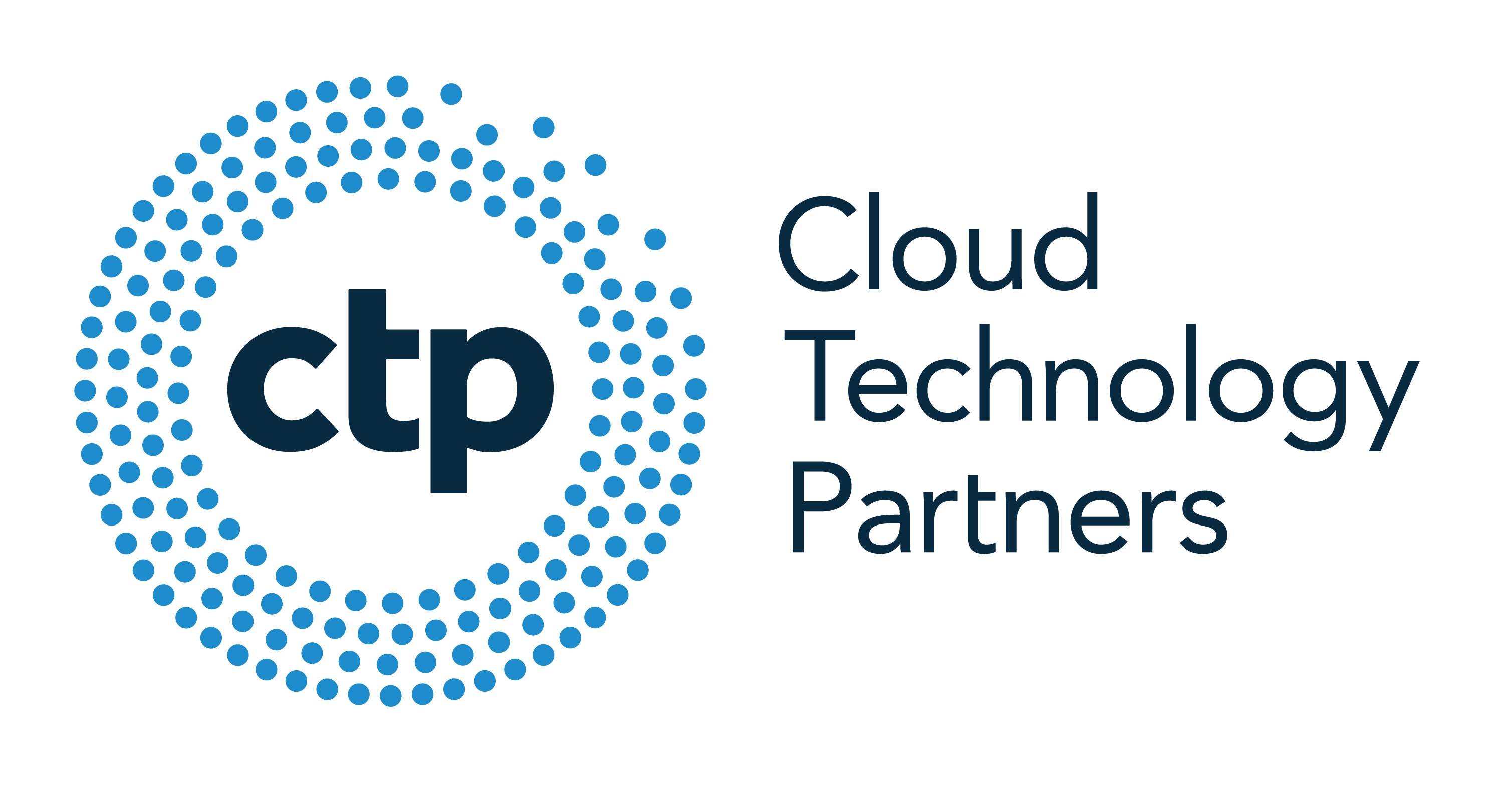 Cloud Technology Partners Logo