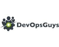 DevOps Guys Logo