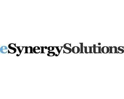 eSynergy Solutions Logo