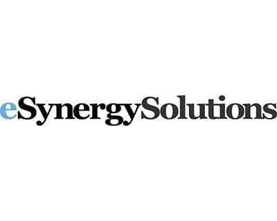 eSynergy Solutions Logo