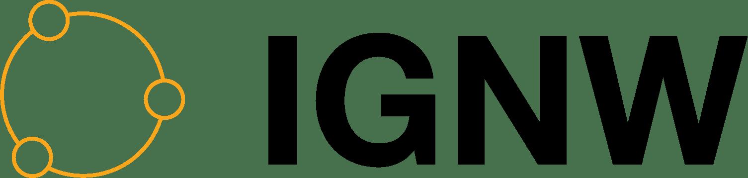 IGNW Logo
