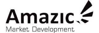 Amazic Logo