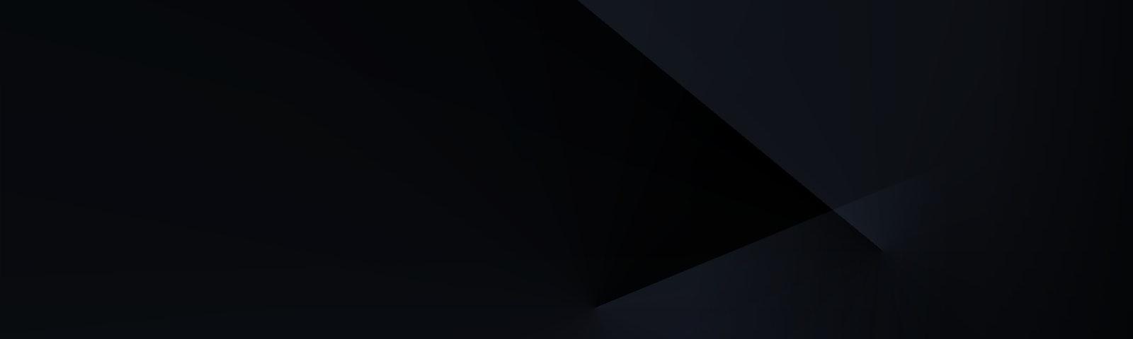 DevOps Defined Background