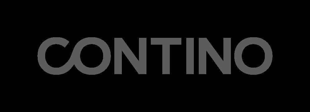 Contino Logo