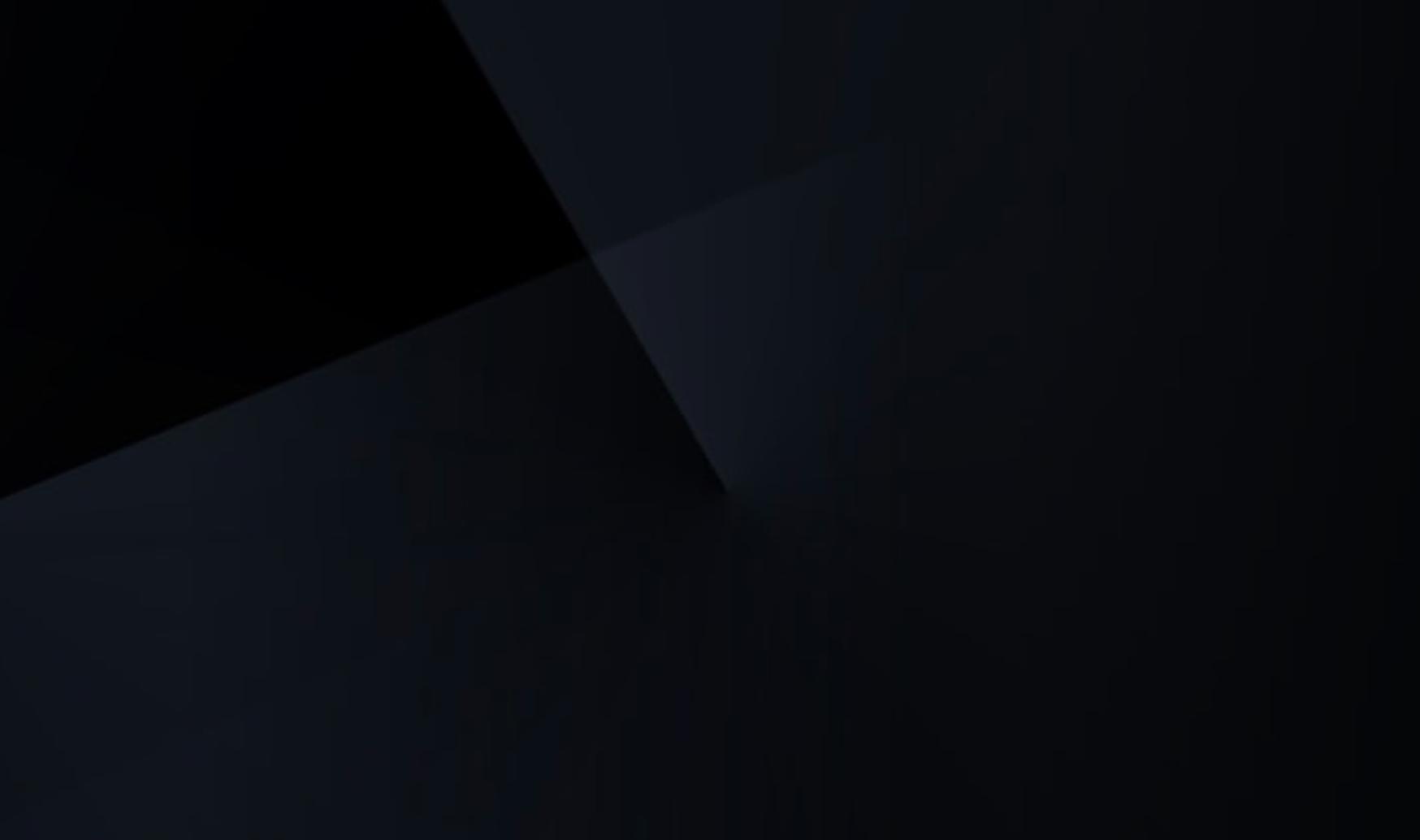 Sentinel Background Graphic