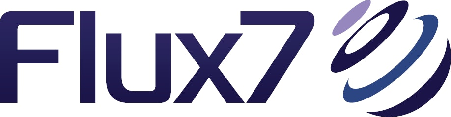 Flux7 helps customers securely run applications in the cloud with Vault