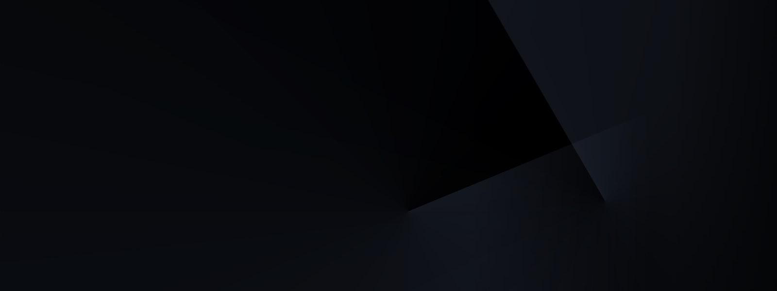 404 Background