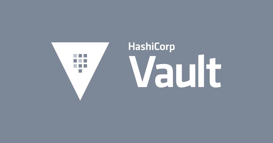 Building a Vault Secure Plugin