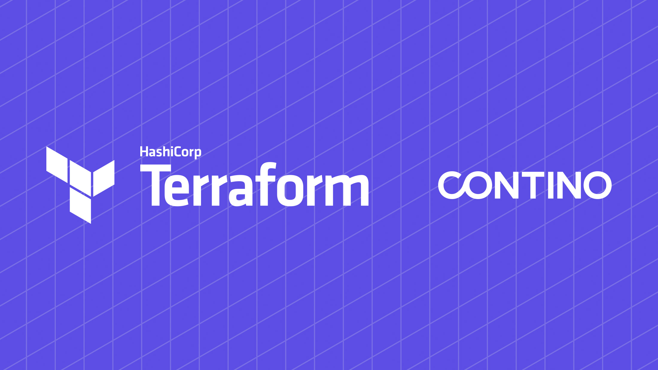 4 phases of collaborating on infrastructure as code with for Vault terraform