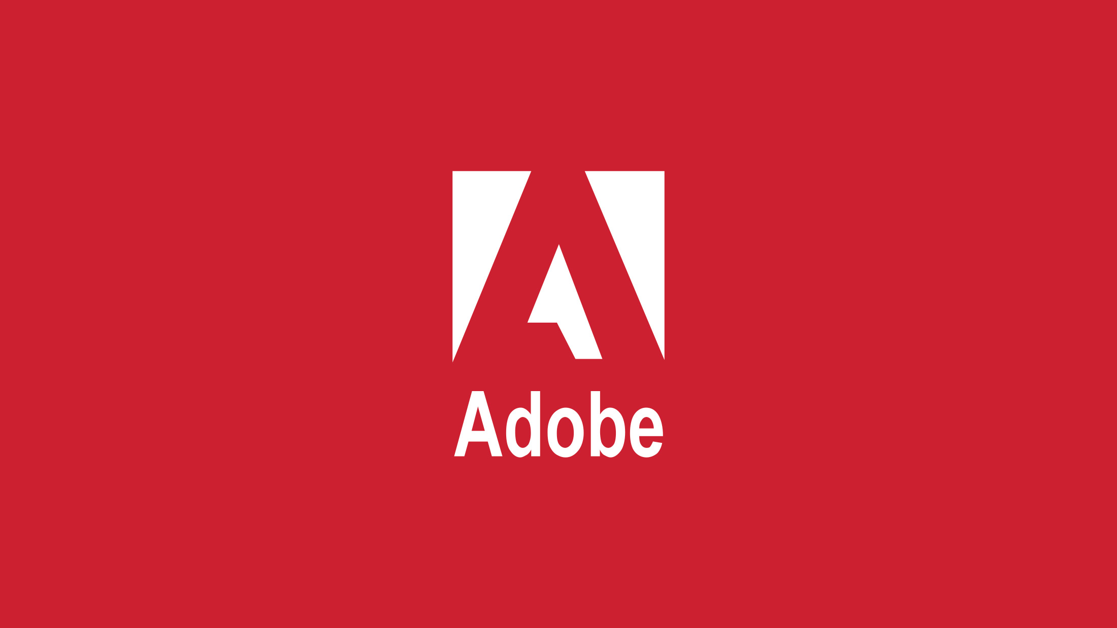 Vault adobe security at scale in a hybrid cloud environment for Hashicorp careers