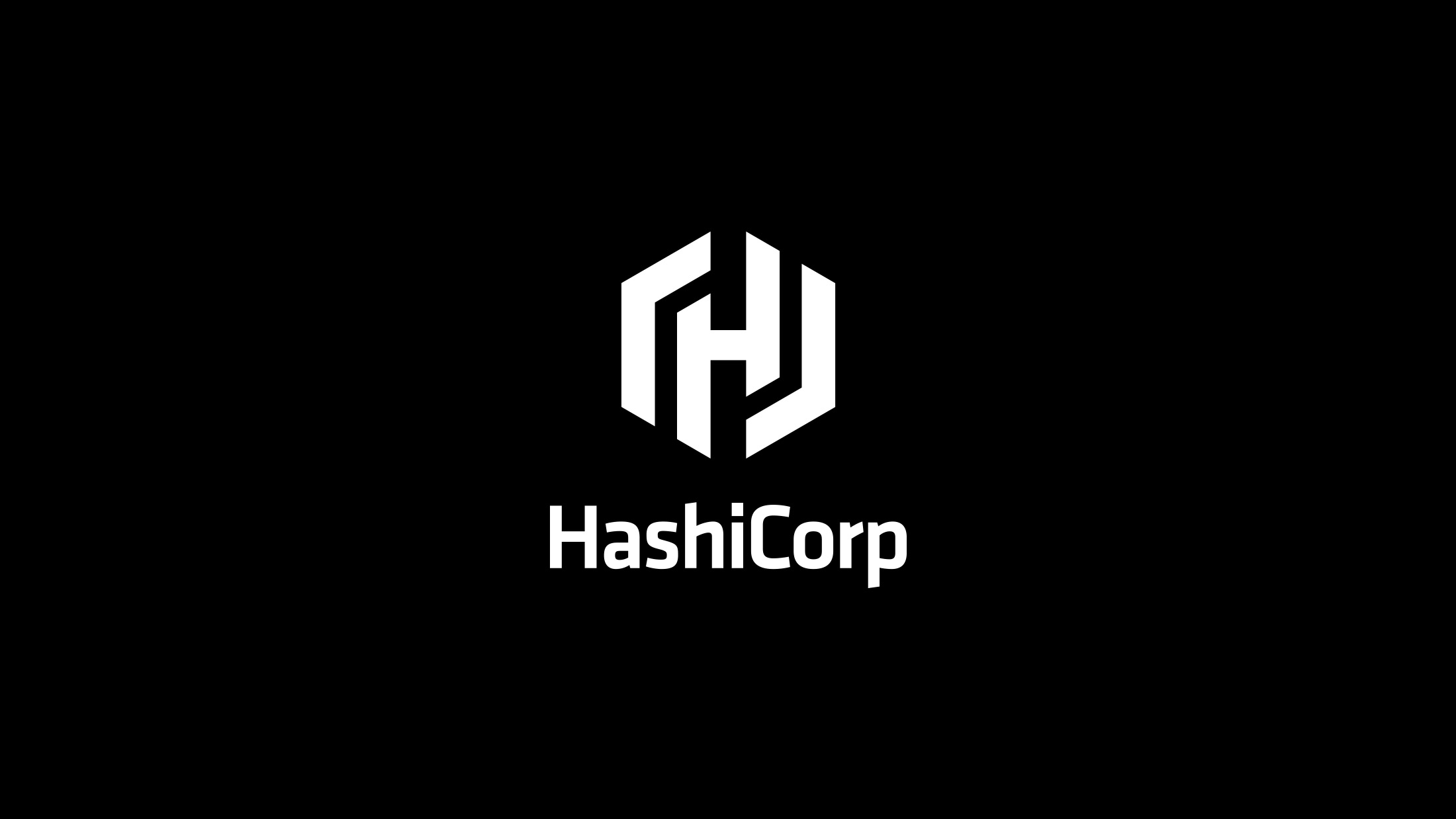 Cloud infrastructure automation for Nomad hashicorp