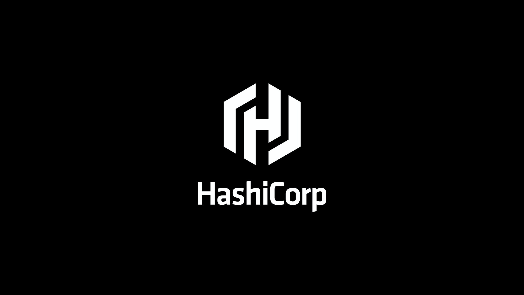 HashiCorp Executive Summit: Financial Services Image