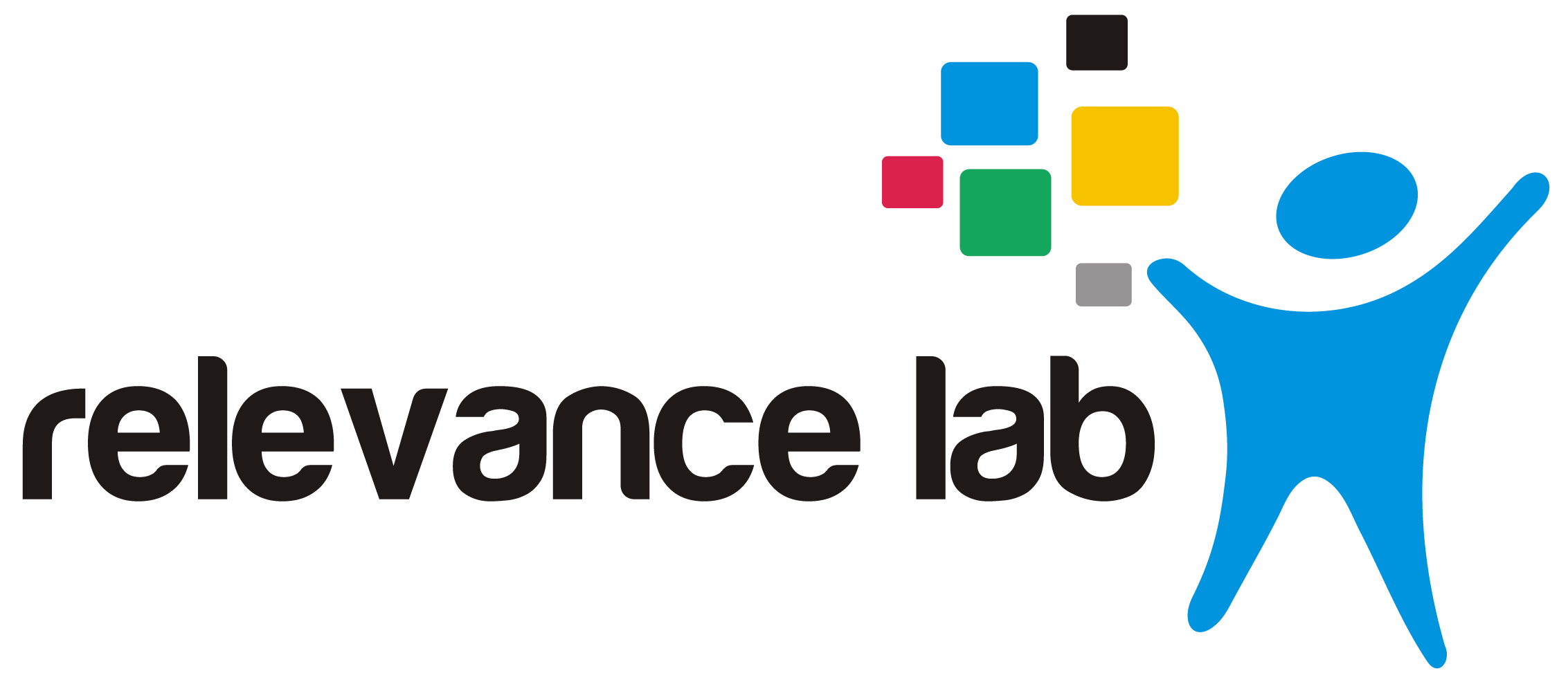 Relevance Lab Logo